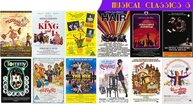 visual_musicals_classics3