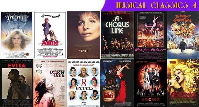 visual_musicals_classics4