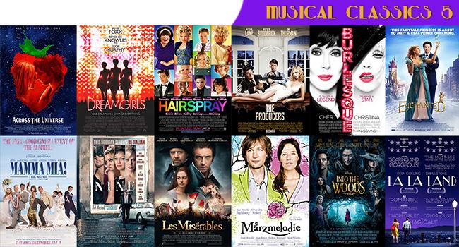 visual_musicals_classics5
