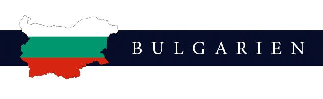 banner_eubulgarien