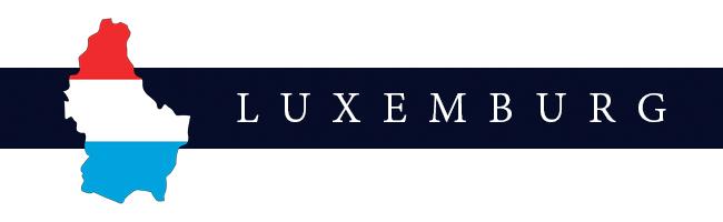 banner_euluxemburg