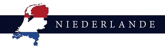 banner_euniederlande