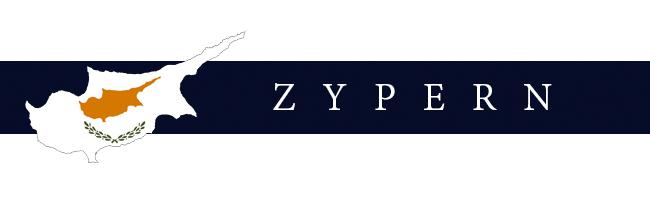 banner_euzypern
