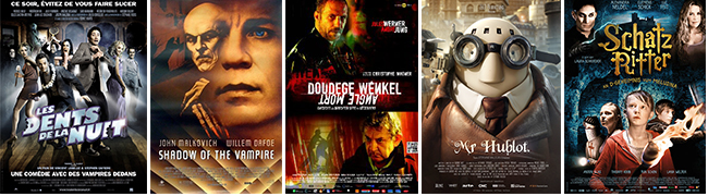 visual_luxemburgfilme