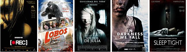 visual_spanienfilme