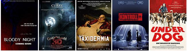 visual_ungarnfilme