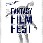 31. Fantasy Filmfest