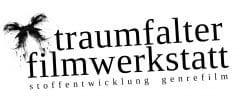 traumfalter filmwerkstatt | stoffentwicklung – genrefilm berlin