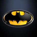 Die kleine Genrefibel Teil 10: Batmania