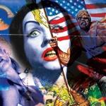 Die kleine Genrefibel Teil 20: Trash Award