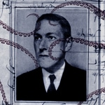 Die kleine Genrefibel Teil 23: H.P. Lovecraft