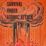 Die kleine Genrefibel Teil 25: Atomic Age