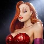 Die kleine Genrefibel Teil 27: Femme Fatale