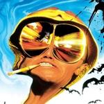 Die kleine Genrefibel Teil 3: Drogenfilme
