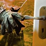 Die kleine Genrefibel Teil 33: Home Invasion