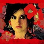 Die kleine Genrefibel Teil 34: Viva España