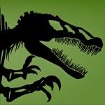 Die kleine Genrefibel Teil 37: Dinomania