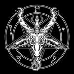 Die kleine Genrefibel Teil 39: Tod & Teufel