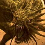 Die kleine Genrefibel Teil 4: Drachenfilme