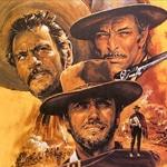 Die kleine Genrefibel Teil 40: Der Western