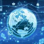 Die kleine Genrefibel Teil 44: Netzwelt