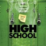 Die kleine Genrefibel Teil 46: School's Out