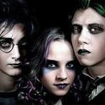 Die kleine Genrefibel Teil 5: Wave-Gothic