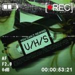 Die kleine Genrefibel Teil 54: Found Footage