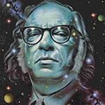 Die kleine Genrefibel Teil 55: Sci-Fi Visions