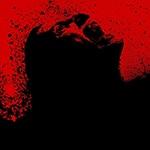 Die kleine Genrefibel Teil 59: Der Vampirfilm