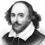 Die kleine Genrefibel Teil 62: Shakespearesk
