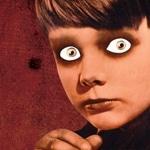 Die kleine Genrefibel Teil 7: Böse Kinder