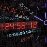 Ninety Minutes Magic