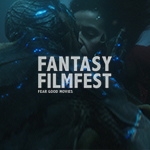 Fantasy Filmfest White Nights 2018