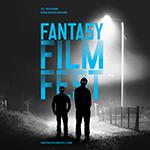 32. Fantasy Filmfest