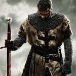 Die kleine Genrefibel Teil 67: Medieval