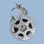 Die kleine Genrefibel Teil 69: AG Kurzfilm