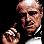 Die kleine Genrefibel Teil 72: Cosa Nostra