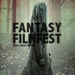 Fantasy Filmfest Nights 2019