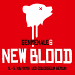 GENRENALE6 NEW BLOOD: THE RETURN