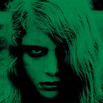 Die kleine Genrefibel Teil 75: Zombieland