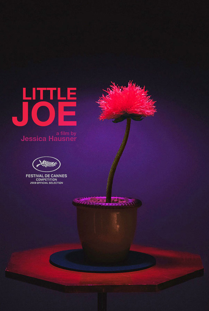 Little Joe