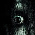 Die kleine Genrefibel Teil 78: Asia Horror