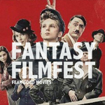 Fantasy Filmfest White Nights 2020