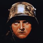 Die kleine Genrefibel Teil 85: (Anti)Kriegsfilm