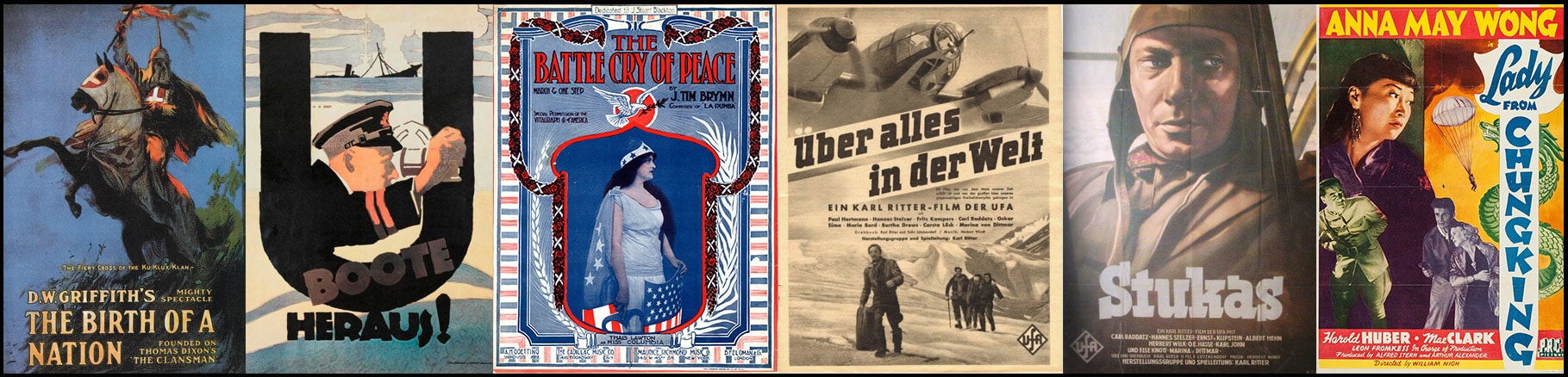 Propagandafilm
