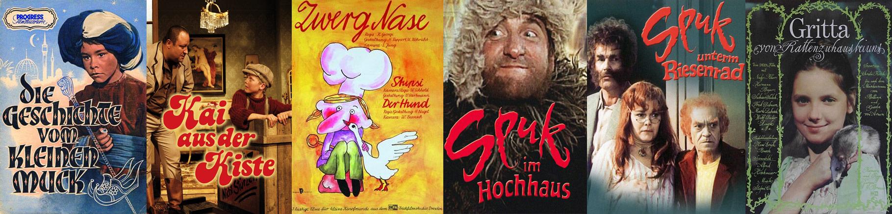 DDR Kinderfilm