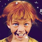 Die kleine Genrefibel Teil 86: Cool Kids!