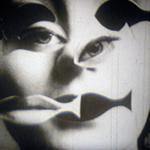 Die kleine Genrefibel Teil 92: arthouse cnma