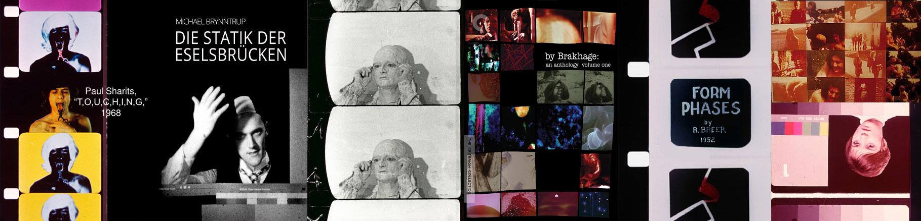 Materialfilm